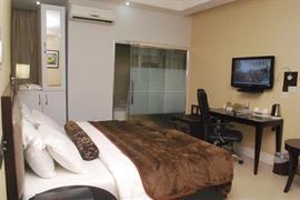 75408_000_Guestroom