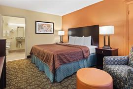 10180_007_Guestroom