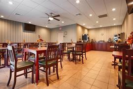 47081_004_Restaurant