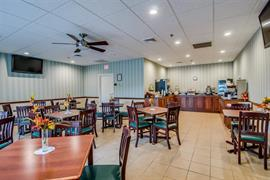 47081_005_Restaurant