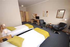 73107_004_Guestroom