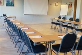 73107_007_Meetingroom
