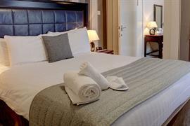 stoke-city-centre-hotel-bedrooms-13-84268