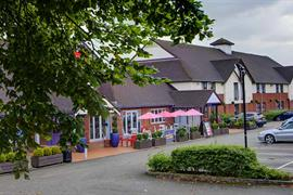 stoke-east-hotel-grounds-and-hotel-54-83980