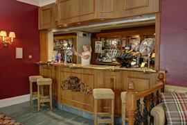 strathaven-hotel-dining-11-83502