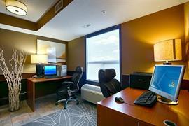 61041_004_Businesscenter