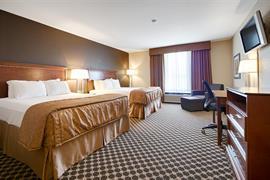 61041_007_Guestroom