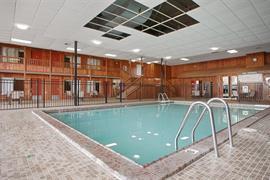 42016_004_Pool