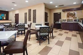10402_004_Restaurant