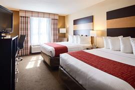 10402_006_Guestroom