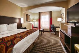 43134_003_Guestroom
