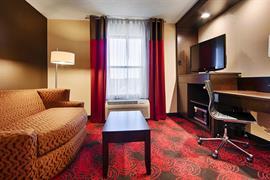43134_006_Guestroom