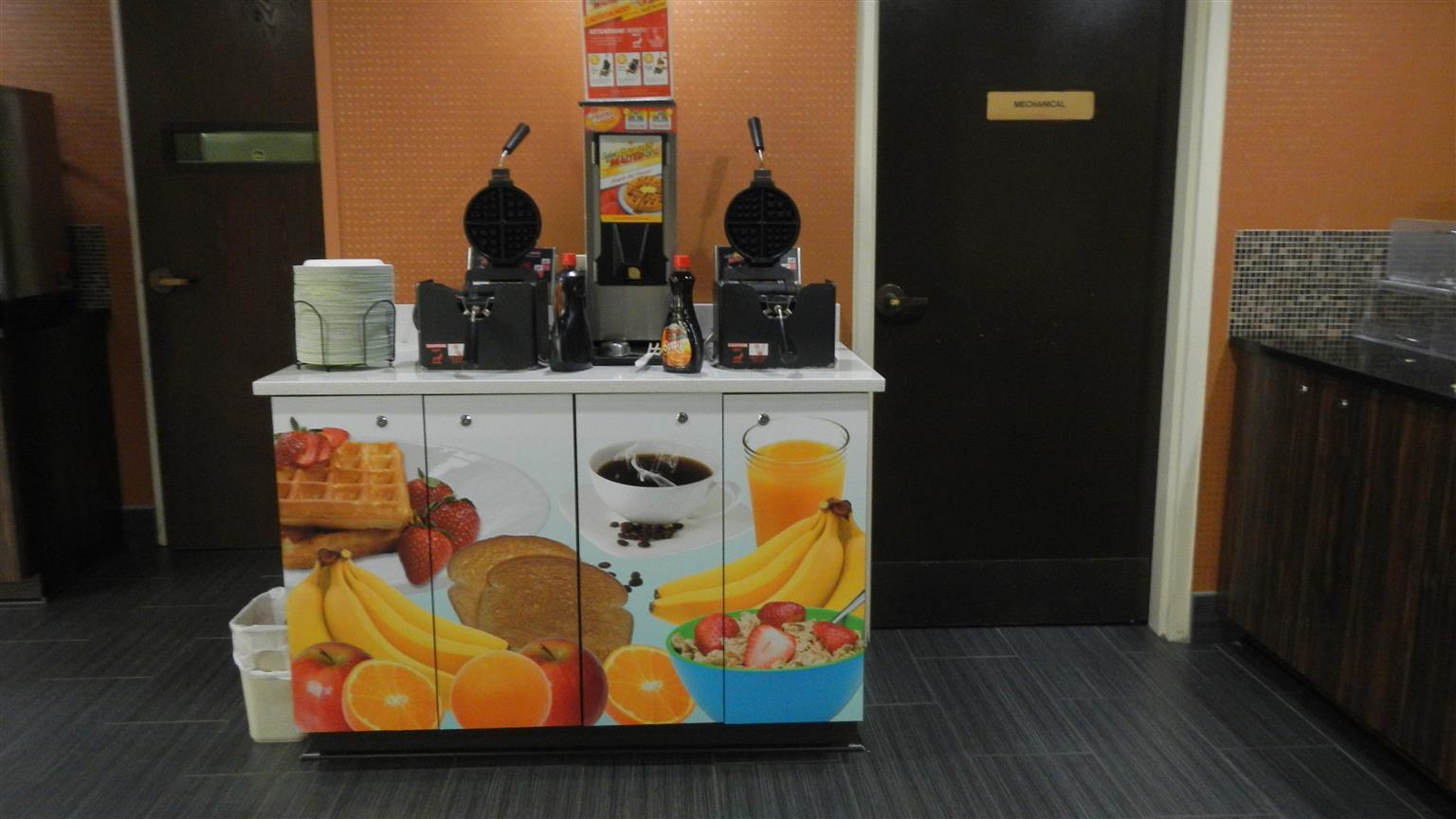 Appliance Stores Nashville Tn Best Western Suites Near Opryland