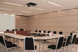 98352_003_Meetingroom