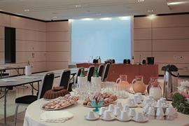 98352_004_Meetingroom