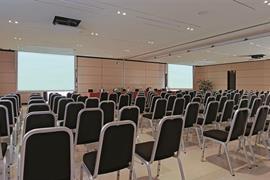 98352_007_Meetingroom