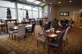 summerhill-hotel-dining-26-83536