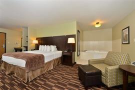 06108_007_Guestroom