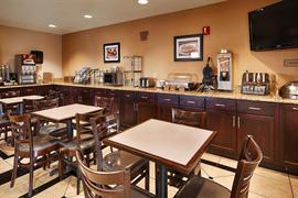 44413_004_Restaurant