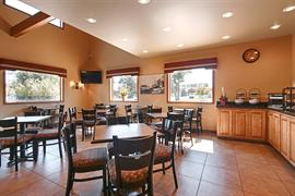 51004_003_Restaurant