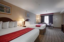 05563_002_Guestroom