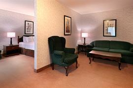 66077_006_Guestroom