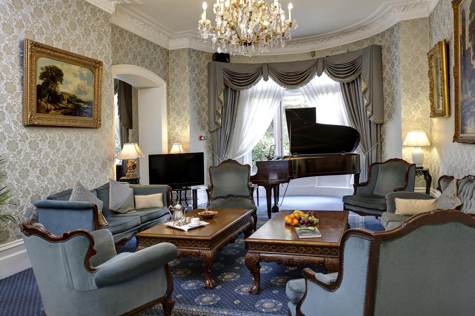 best western swiss cottage hotel rh bestwestern co uk best western swiss cottage londres best western swiss cottage telephone