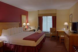 33079_007_Guestroom