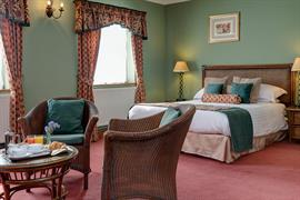 sysonby-knoll-hotel-bedrooms-46-83983
