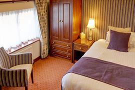 sysonby-knoll-hotel-bedrooms-50-83983