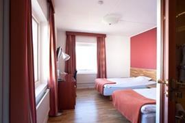 88197_003_Guestroom