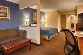 10214_006_Guestroom