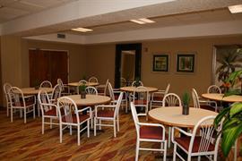 10306_005_Restaurant