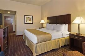 10306_006_Guestroom
