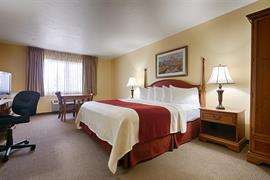 13028_007_Guestroom