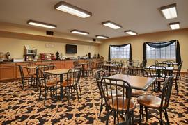 44496_003_Restaurant