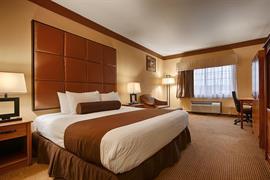 44496_005_Guestroom