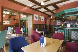the-birch-hotel-dining-03-83805