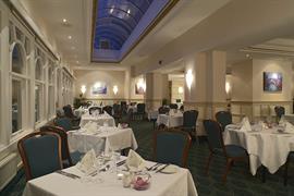 the-birch-hotel-dining-17-83805