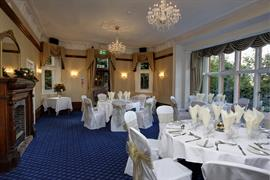 the-birch-hotel-wedding-events-03-83805