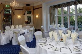 the-birch-hotel-wedding-events-04-83805