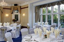 the-birch-hotel-wedding-events-05-83805