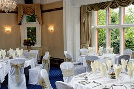 the-birch-hotel-wedding-events-06-83805-OP