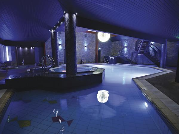 burnside-hotel-leisure-21-83957