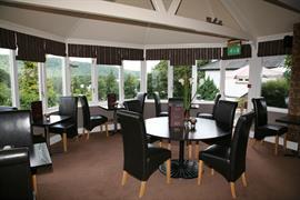burnside-hotel-dining-04-83957
