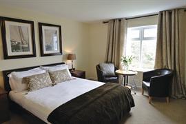 burnside-hotel-bedrooms-29-83957