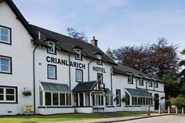 crianlarich-hotel-grounds-and-hotel-01-83540