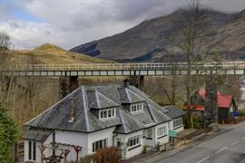 crianlarich-hotel-grounds-and-hotel-39-83540