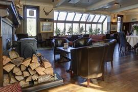 crianlarich-hotel-dining-03-83540