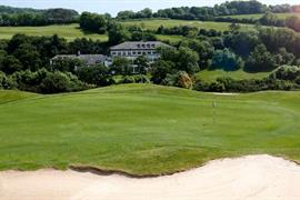 dartmouth-hotel-golf-and-spa-grounds-and-hotel-13-83978